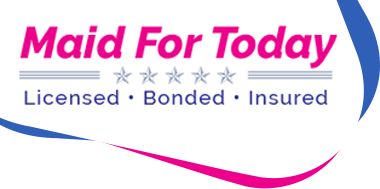 Maid Service Casa Del Sol | Maid For Today